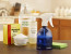 safe alternatives to toxic household products