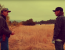 arundo eradication video